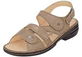 Comfortable Sandal Brands Fashion For Women Over 60 Travel Shoes For Older Women
