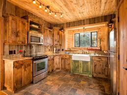 cabin floor log cabin flooring ideas floor plans and flooring ideas