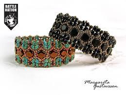 7613 best beaded bracelets images on pinterest beaded bracelets