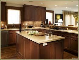kitchen unassembled kitchen cabinets maple glazed cabinets maple