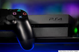 ps4 black friday deals amazon black friday 2015 ps4 bundles games at game amazon and