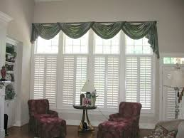 Contemporary Window Curtains Contemporary Window Treatments Blinds And Curtains Fooz World
