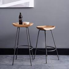 bar stool counter stools with backs teal bar stools adjustable