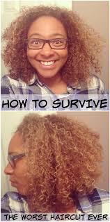 do ouidad haircuts thin out hair haircuts for curly hair what to do when they fail dude mom
