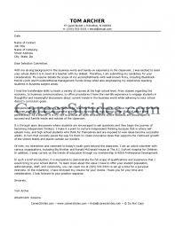 education cover letter sles 28 images commerce lecturer resume