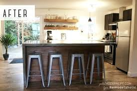 custom kitchen island cost kitchen island cost subscribed me