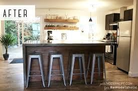 custom kitchen island cost uk costco canada stools subscribed me