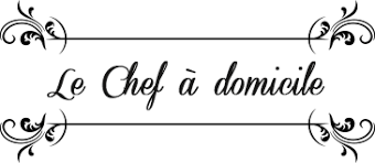 cuisiner a domicile traiteur à domicile à toulouse pieri cook