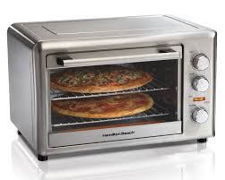 Home Rotisserie Design Ideas Spectacular Convection Oven Brands In Home Interior Design
