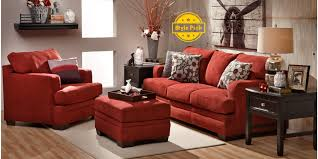 black friday sales furniture stores sofa mart black friday preview front door