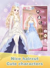 wedding dress up wedding salon me dress up android apps on play