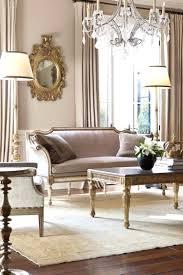 wohnideen barock und modern uncategorized kühles wohnideen barock und modern mit wohnideen