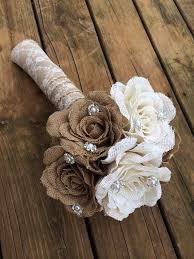 burlap wedding decorations 5 beautiful and rustic burlap wedding decorations