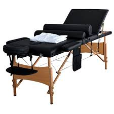 Best Portable Massage Table The Best Massage Tables For Sale Boost Your Business
