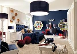 blue accent wall dark blue accent wall navy blue accent wall color passion bold