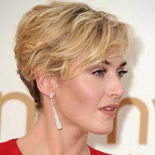 16 kate winslet hairstyles short long u0026 elegant updos too