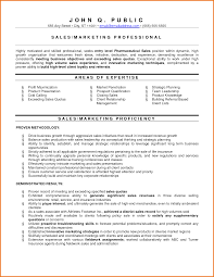 Career Change Resume Objective Examples Resume Career Change Objective Resume Objectives For Career