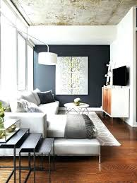 decorating ideas for small living rooms on a budget small living room ideas pictures small living room ideas modern
