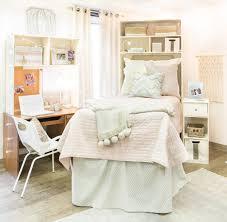 Loft Bed Utk Dorm Decor U2013 Dorm Decor