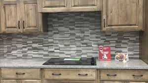 lowes kitchen base cabinets magnificent lowes cabinets kitchen kitchen find your home