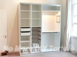 ikea interiors wardrobes ikea wardrobe interiors wardrobe with interior