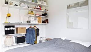 que signifie chambre mais au fait que signifie ranger s organiser c est facile