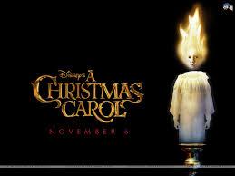 free download a christmas carol hd movie wallpaper 1