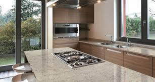 encimeras levantina qu礬 superficie elegir para tu encimera de cocina distribuidor de