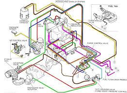 rx7 wiring diagram u0026 nopistons mazda rx7 u0026 u0026 rx8 rotary