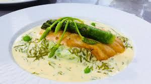 c est au programme cuisine replay c est au programme c est au programme cuisine saumon à l