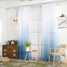 Window Treatment Sales - popular modern window coverings buy cheap modern window coverings