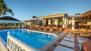 real estate in st martin the new york times
