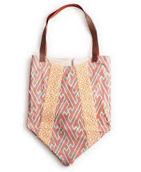 calypso home decor calypso handbag tableware and home decor seattle wa