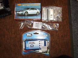 Radio S Car Antenna Adapter C5 New Dd Mods Radio Kit For Sale Corvetteforum Chevrolet