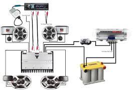 sony marine stereo wiring diagram gooddy org