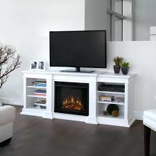 tv stand 15 entertainment fireplaces wayfair lipan tv stand with