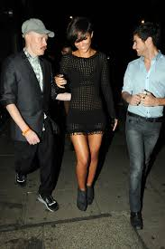 frankie sandford photos photos frankie sandford at mollie king u0027s