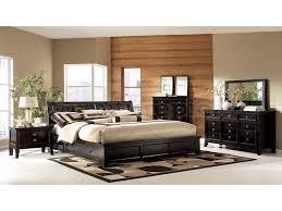Leighton Bedroom Set Ashley Furniture Best Martini Suite Bedroom Set Contemporary Home Design Ideas