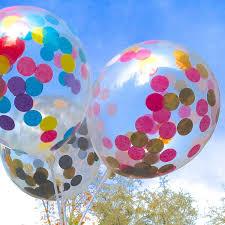 best 25 custom balloons ideas on pinterest diy balloon