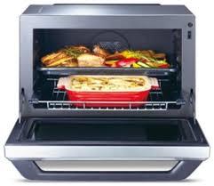plan de travail cuisine resistant chaleur plan de travail cuisine resistant chaleur 4 plan de travail