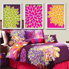 Colors That Match With Purple 142 Best Bedroom Ideas Images On Pinterest Bedroom Ideas