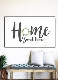 home decor family signs 169 best farmhouse wall decor walls of wisdom co images on