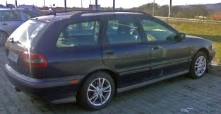 100 ideas volvo s40 wagon on habat us