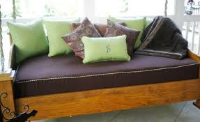 daybeds by pottery barn thomas daybed with trundle pictures