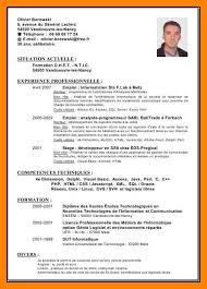 Create A Resume For Job by 5 How To Create A Cv For Job U2013 Riobrazil Blog