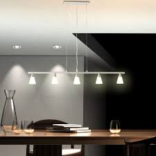 indirekte beleuchtung esszimmer modern uncategorized schönes indirekte beleuchtung esszimmer modern