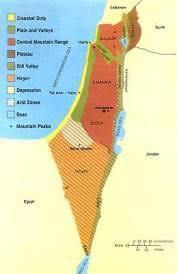 negev desert map jean shepherd travel middle east negev desert and camels shepquest