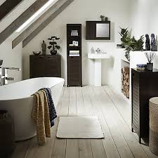 buy john lewis bali bathroom furniture range john lewis