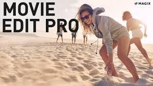 Home Design Suite Tutorial Videos Magix Movie Edit Pro U2013 Tutorials