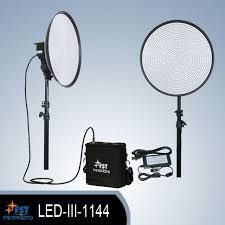 led lights for photography studio led series professional studio continuous light lighting fixtures